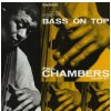 Paul Chambers - Bass On Top (CD)