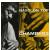 Paul Chambers - Bass On Top (CD)