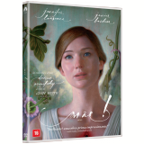 Mãe (DVD) - Vários (veja lista completa)