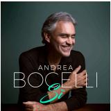 Andrea Bocelli - Si (CD) - Andrea Bocelli