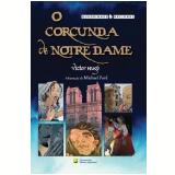 O Corcunda de Notre Dame - Victor Hugo