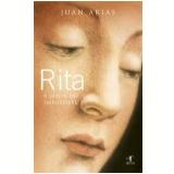 Rita - Juan Arias