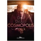 Cosmópolis - Don DeLillo