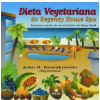 Dieta Vegetariana no Regency House Spa