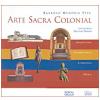 Arte Sacra Colonial