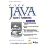 Core Java 2 Vol.1 Fundamentos 7� Edi��o - Cay S. Horstmann