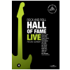 Rock and Roll - Hall of Fame Live - Volume 4 (DVD)