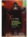 Segredos do Romance Policial - P. D. James