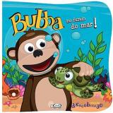 Bubba no Fundo do Mar! - Carolina Micha