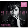 Selena Gomez - Stars Dance - Deluxe (CD)