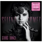 Selena Gomez - Stars Dance - Deluxe (CD) - Selena Gomez