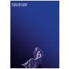 Maria Beth�nia - Carta de Amor - Ao Vivo (DVD)