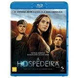 A Hospedeira (Blu-Ray) - Andrew Niccol (Diretor)