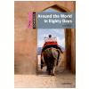 Around World In 80 Days - Second Edition