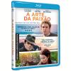 A Arte Da Paixao (Blu-Ray)
