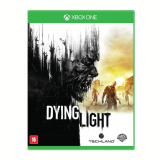 Dying Light (Xbox One) -