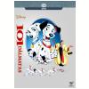101 Dalmatas- Edição Diamante (DVD)