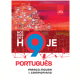 Português 9° Ano -