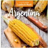 Argentina  (Vol. 25)