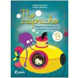 No Capricho - B - Isabella Carpaneda