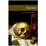 Hamlet - Level 2 - William Shakespeare