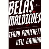 Belas Maldições - Neil Gaiman, Terry Pratchett