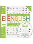Inglês para Todos – English for Everyone: Módulo 3 – Intermediário - Barbara Mackay, Gill Johnson