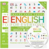 Inglês para Todos - English for Everyone: Módulo 3 - Intermediário