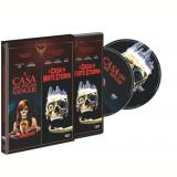 Dark Side Collection - Vol. 1 (2 DVDs) - John Hough