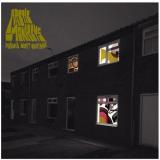 Arctic Monkeys - Favourite Worst Nightmare (CD) - Arctic Monkeys