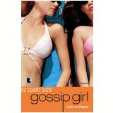 Gossip Girl (Vol. 3) - Cecily Von Ziegesar