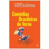Com�dias Brasileiras de Ver�o