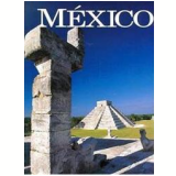 México - Pietro Tarallo