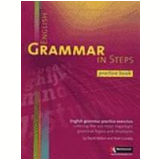 English Grammar In Steps Without Asnwers Practice Book - David Bolton, Noel Goodey