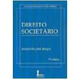 Parasitologia Veterinária 4ª Edição - Elinor Fortes