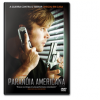 Paran�ia Americana (DVD)