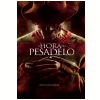 Hora do Pesadelo, A (DVD)