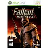 Fallout: New Vegas (X360) -
