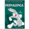 Looney Tunes Super Star - Pernalonga (DVD)