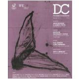Dicta e Contradicta (N�mero 9) - Guilherme Malzoni