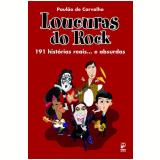 Loucuras do Rock - Paulao de Carvalho