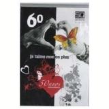 50 Anos De Música Romântica - Anos 60 (DVD) -