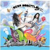 Eliza Doolitle - Eliza Doolitle (CD) - Eliza Doolittle