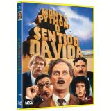 Monty Python: O Sentido Da Vida (DVD) - Terry Jones (Diretor)