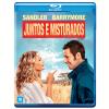 Juntos E Misturados (Blu-Ray)