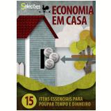Economia em casa (Ebook) - Seleções do Reader's Digest