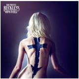 The Pretty Reckless - Going To Hell (CD) - The Pretty Reckless