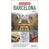 Barcelona A Pé -