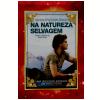 Na Natureza Selvagem (DVD)