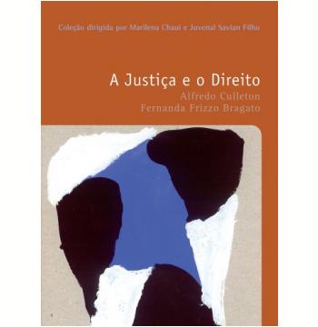A Justiça E O Direito – (vol. 33)
